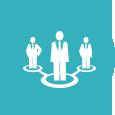Crowdsourcing rekruterów