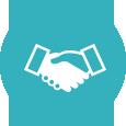 Przejrzyste zasady współpracy