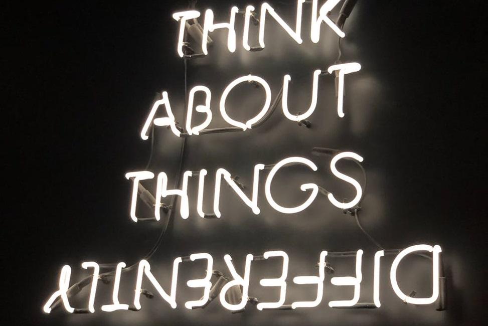 Jeśli wszystko inne nie działa…
