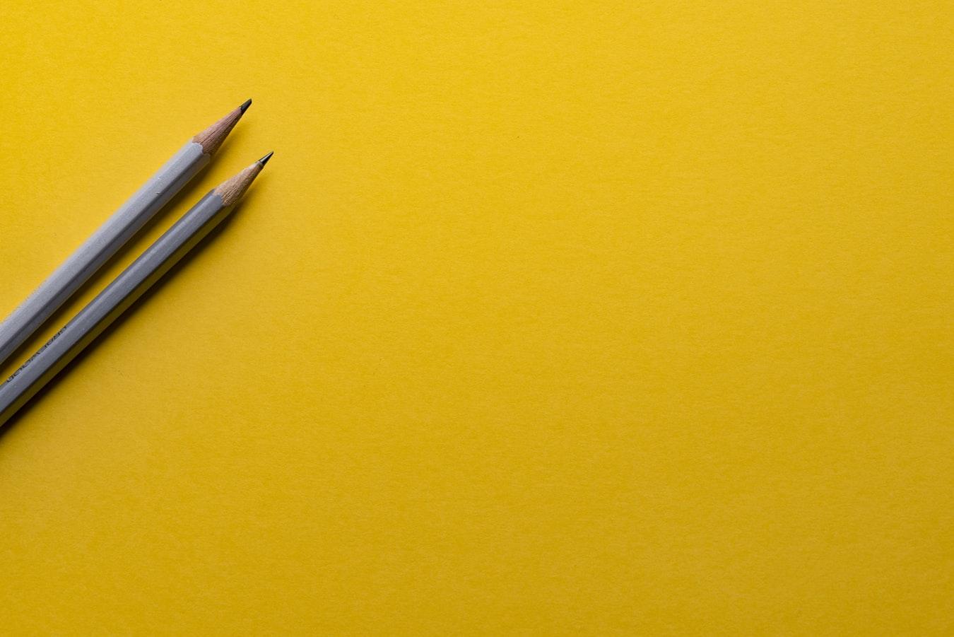 Używać czy nie używać, czyli co marketplace daje pracodawcy? (lista korzyści)